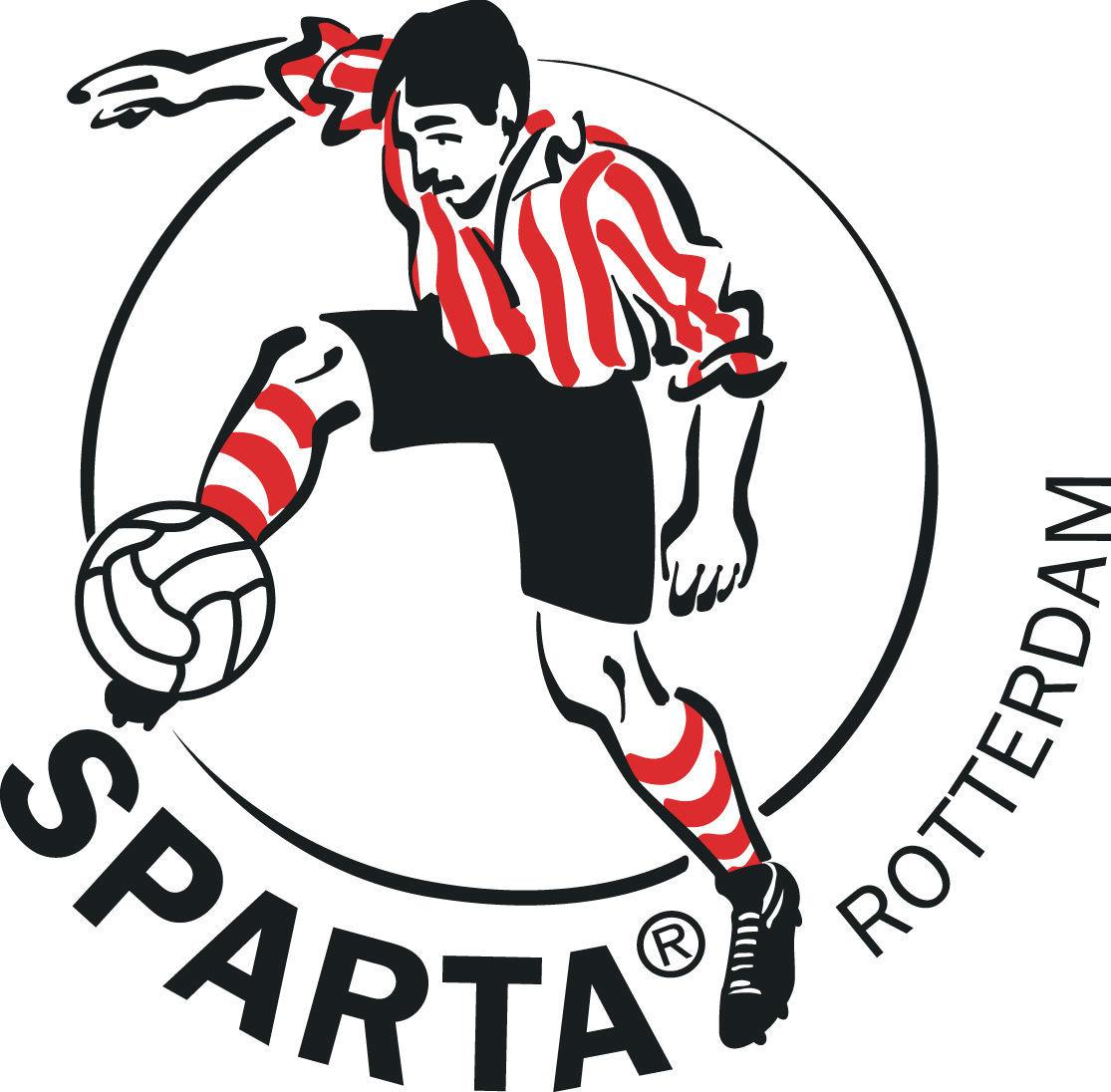 Logo_Sparta_Rotterdam
